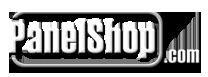 Panelshop logo