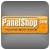 Panelshop.com Twitter Profile Picture