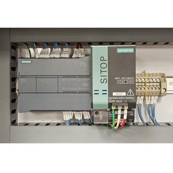 PLC web image
