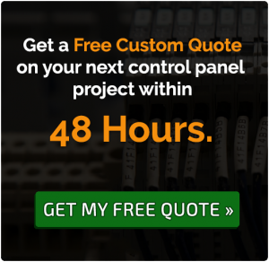 GetFreeQuoteServices1
