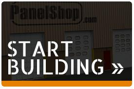 startbuildsmall