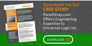 PS Case Study