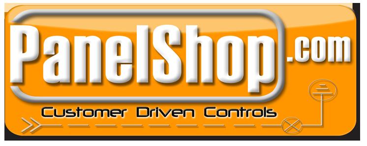 Panelshop.com logo