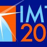 IMTS2014_noDates