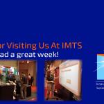 IMTS 2014 | PanelShop.com
