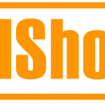 PANELSHOP_LOGO_ORANGE_FF9600 (3) darker orange